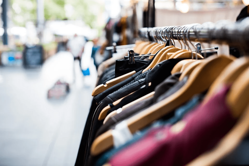 Yahoo!ショッピング出店方法のキホン|手順や費用について徹底解説