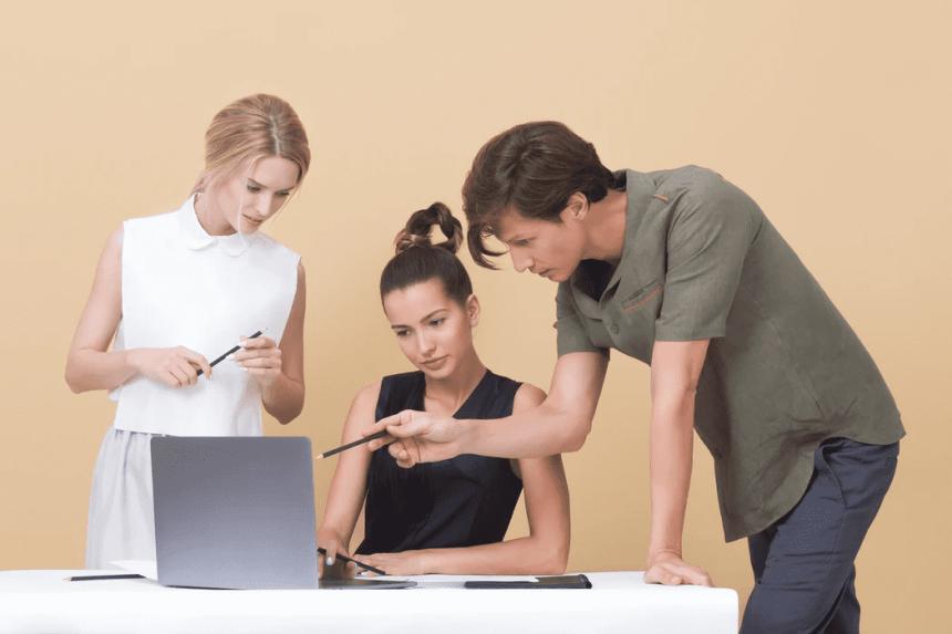 ネットショップを無料で開く方法 手段やメリット、作成サービスを徹底解説