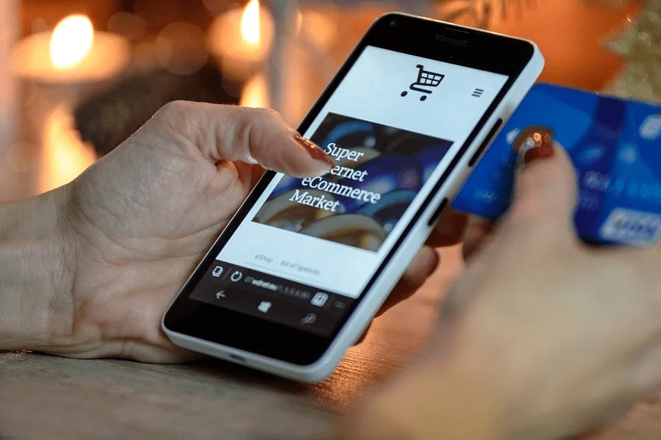 集客アプリを一挙ご紹介|アプリ導入のメリットや注意点も合わせて解説